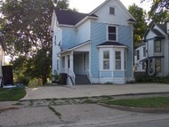 709 N Main Street Brookfield MO, 64628