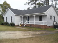 105 Pear Tree Road Rocky Mount NC, 27804