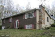 44 Crescent View Road Fort Ashby WV, 26719