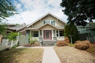 1409 1st Ave N Great Falls MT, 59401