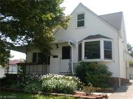 5419 Charles Ave Parma OH, 44129