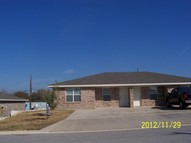 403 Justin #A Harker Heights TX, 76548