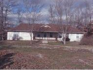 21754 Farm Road Washburn MO, 65772