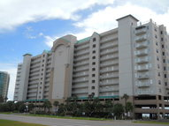 29348 Perdido Beach Blvd Orange Beach AL, 36561