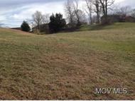 Tract 2 Allen Dr. Williamstown WV, 26187