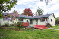 366 Garland Avenue Fortuna CA, 95540