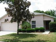 16834 Hawkridge Road Lithia FL, 33547