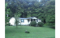 2727 Grape Creek Road Murphy NC, 28906