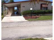 154 Martinique Rd North Port FL, 34287