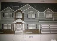 136 Circle Dr Roslyn Heights NY, 11577