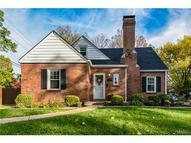 9425 White Avenue Brentwood MO, 63144