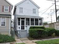 15 Maple Ave Rahway NJ, 07065