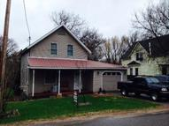240 N Pleasant Street Pickford MI, 49774