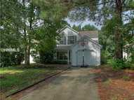 819 Bakers Ct Bluffton SC, 29910