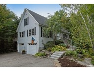11 Orchards Road Wolfeboro NH, 03894