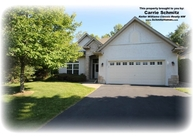 15525 73rd Place N Maple Grove MN, 55311