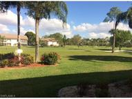 5650 Trailwinds Dr 115 Fort Myers FL, 33907