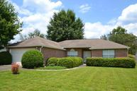 2805 Mohican Way Crestview FL, 32539