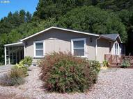 1600 Rhododendron Dr 262 Florence OR, 97439