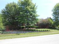 4197 John Alden Ln Lexington KY, 40504
