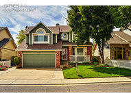 1721 Adkinson Ave Longmont CO, 80501