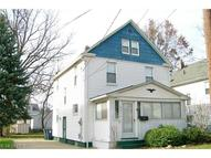 2314 19th St Southwest Akron OH, 44314