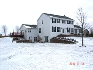 N8404 Witte Ln Watertown WI, 53094