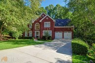 4030 Chipley Ct Roswell GA, 30075