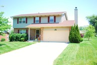6506 Cobblers Trail Liberty Township OH, 45044