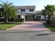 23 Criston Court Palm Coast FL, 32137