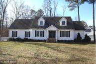 5614 Bayberry Way Cambridge MD, 21613