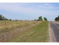 N/A Sandrock Road Tuttle OK, 73089