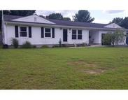 14 Griswold Cir. Granby MA, 01033