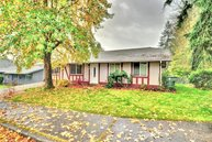 619 20th Street Snohomish WA, 98290