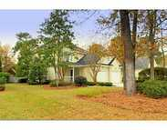129 Hunter Lane Savannah GA, 31405