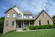 427 Lynnway Drive Winchester KY, 40391