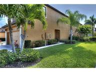 3787 Costa Maya Way 202 Estero FL, 33928