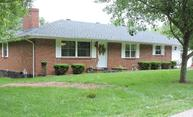 290 Reffitt Road Jeffersonville KY, 40337