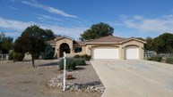 1245 Vanderploeg Court Bosque Farms NM, 87068