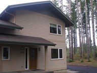 2771 E Phillips Lake Loop Rd Shelton WA, 98584