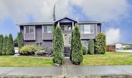 20926 66th Ave Ne Arlington WA, 98223