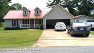 204 Shades Ave Winfield AL, 35594
