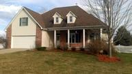7089 Crosswinds Dr Swartz Creek MI, 48473