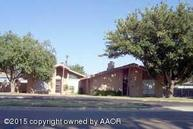 3108 Paramount Blvd, Unit A Amarillo TX, 79109