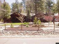 3765 Pinetree Lane Bent Oak Pinetop AZ, 85935