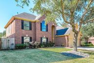 16210 Ruffian Friendswood TX, 77546