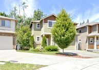 18314 34th Ave Se #13 Bothell WA, 98012