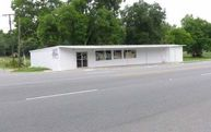 501 Us 129 N Live Oak FL, 32064