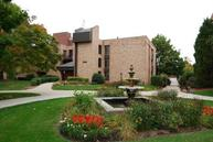 3916 N Oakland Ave 117 Shorewood WI, 53211