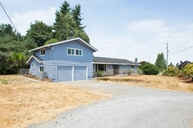 3126 100th Ave E Edgewood WA, 98371